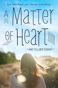 matter_of_heart_frnt_cvr-1