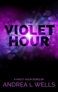 VioletHour