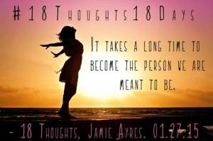 day-16-thought
