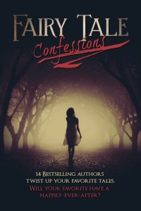 FairyTaleConfessions