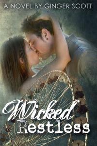 8479e-wickedcover_web2b252812529