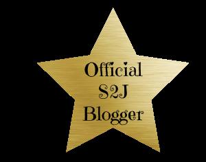 s2j blogger 1