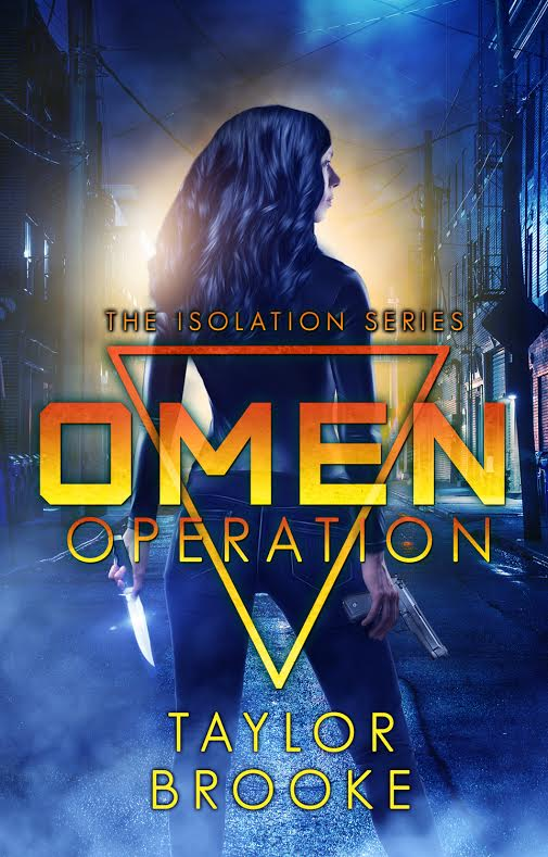 first concept omen operation