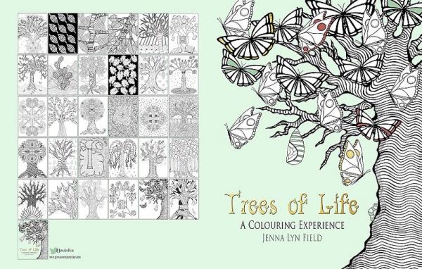 TreesofLifefullspreadcoverUK