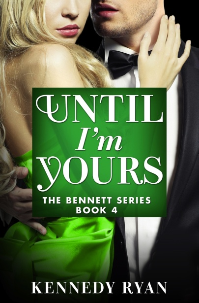 Ryan_Until I'm Yours_E-Book